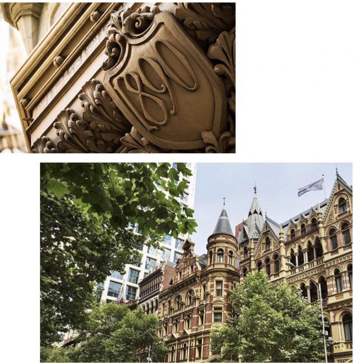 澳大利亚环球热气球公司酒店接送